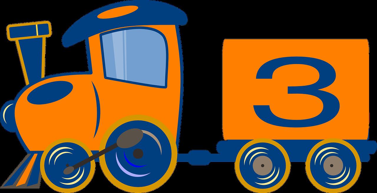 lokomotiva (2)